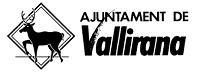ESCOLES BRESSOL MUNICIPALS DE VALLIRANA